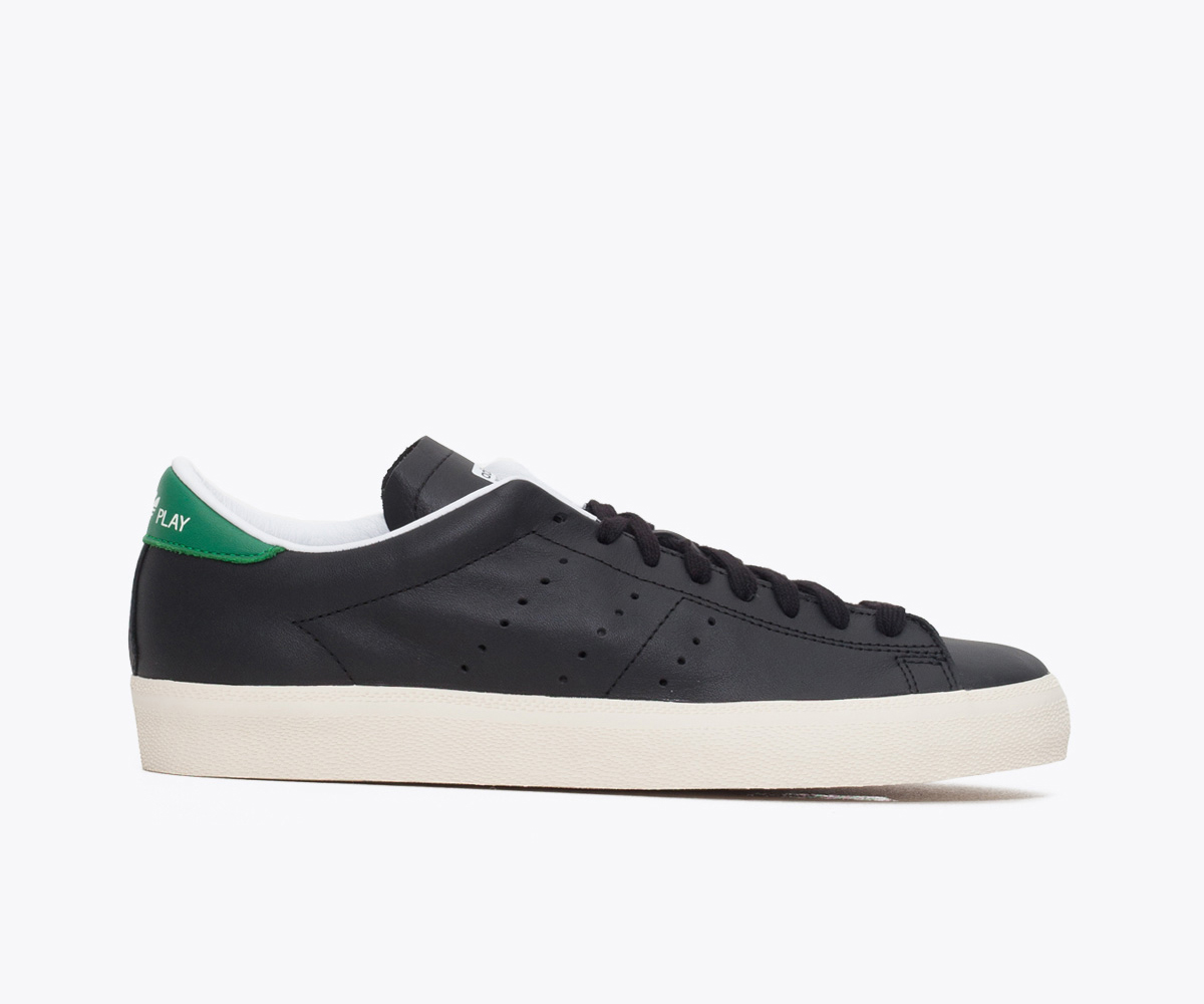 adidas match play vs stan smith