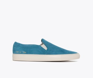 cp_loafer-blue001