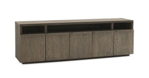 CARACOLE CASUAL-Upper Deck Closed Storage - without Deck- cas-closto-025-hr-(03)