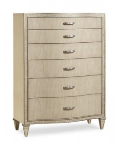 Carleton Drawer Chest- a363-640-hr-(02)