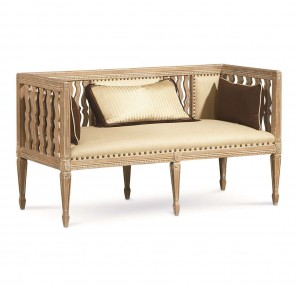 uph-settee-01a-hr(5) (8)
