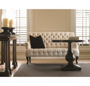 uph-settee-02a-rs-hr(5) (8)