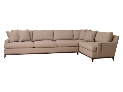 9th-Street-Sectional