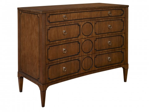 Artisan-Curved-Front-Chest-with-Drawer-Overlay3