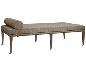 Bexley-Cocktail-Ottoman-with-Tray3
