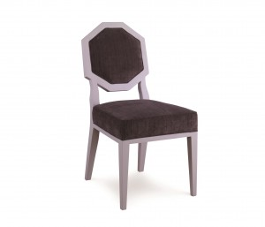 ChantalSideChair2mm1471-26_5828