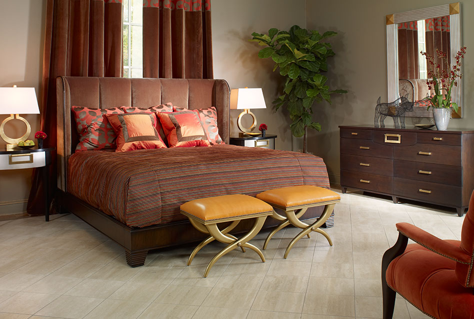 chaddock furniture bucks county