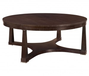 owman-Cocktail-Table