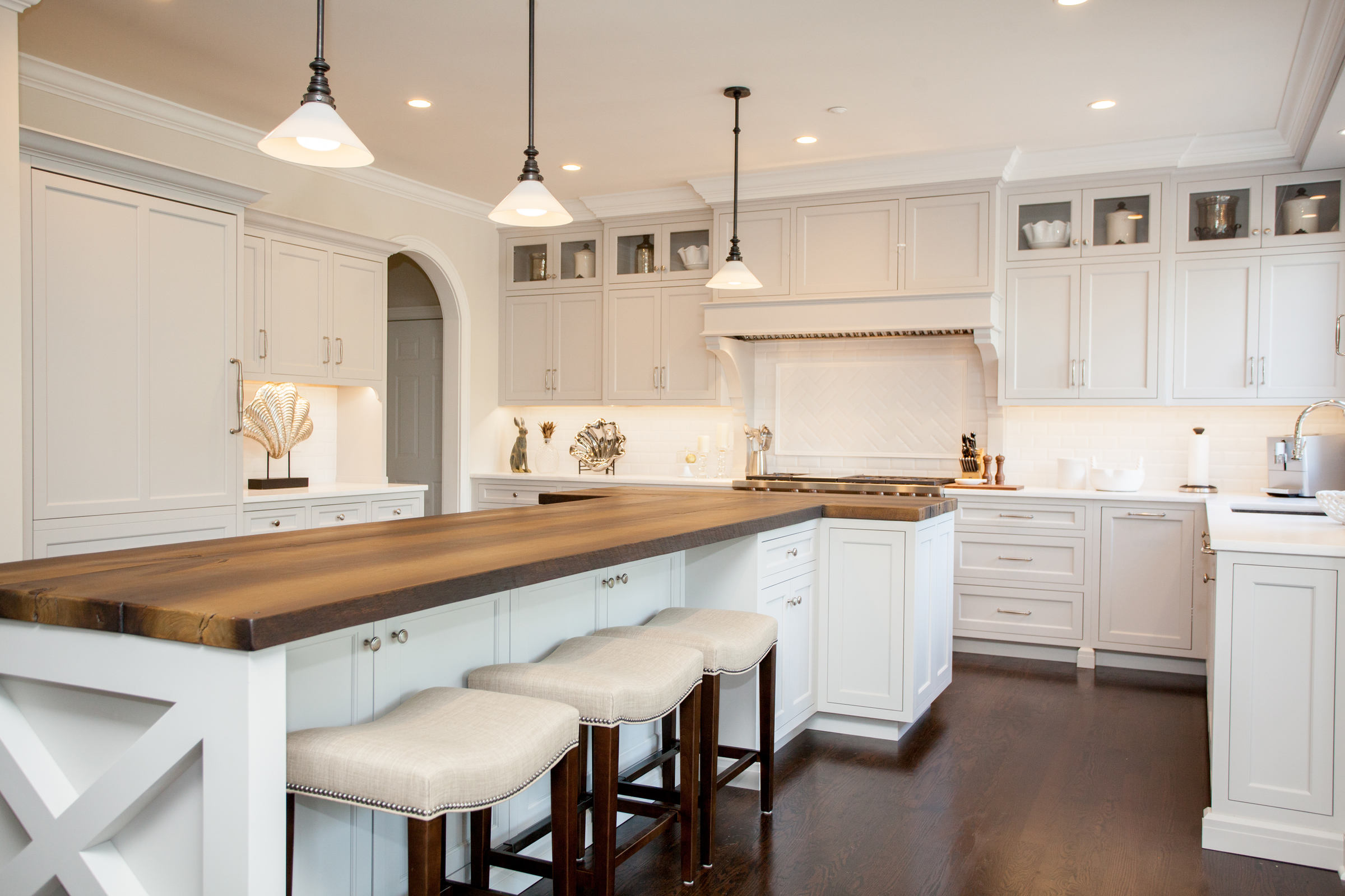 kitchen cabinetry montgomery county