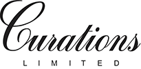 currations limited logo