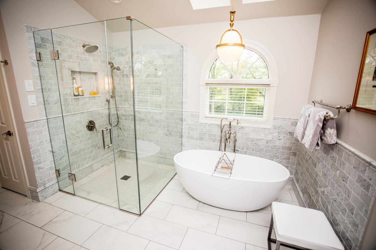 Bathroom Remodeling Company Bucks County | Bathroom Renovation ...